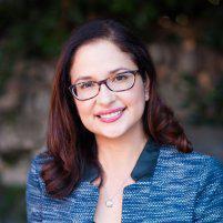 Ooh La La Optometry: Ana Vargas, OD