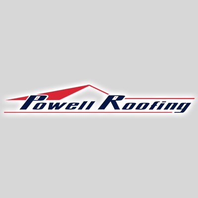Powell Roofing Services, Inc.