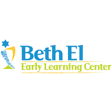 Beth El Early Learning Center