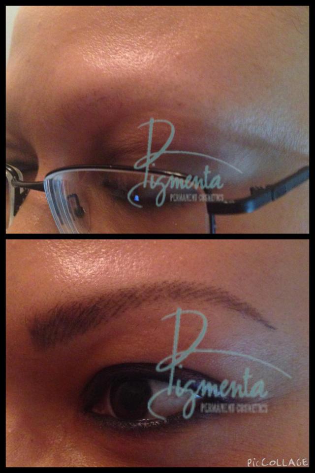 Pigmenta Permanent Cosmetics image 5