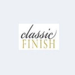 Classic Finish, Inc. image 0