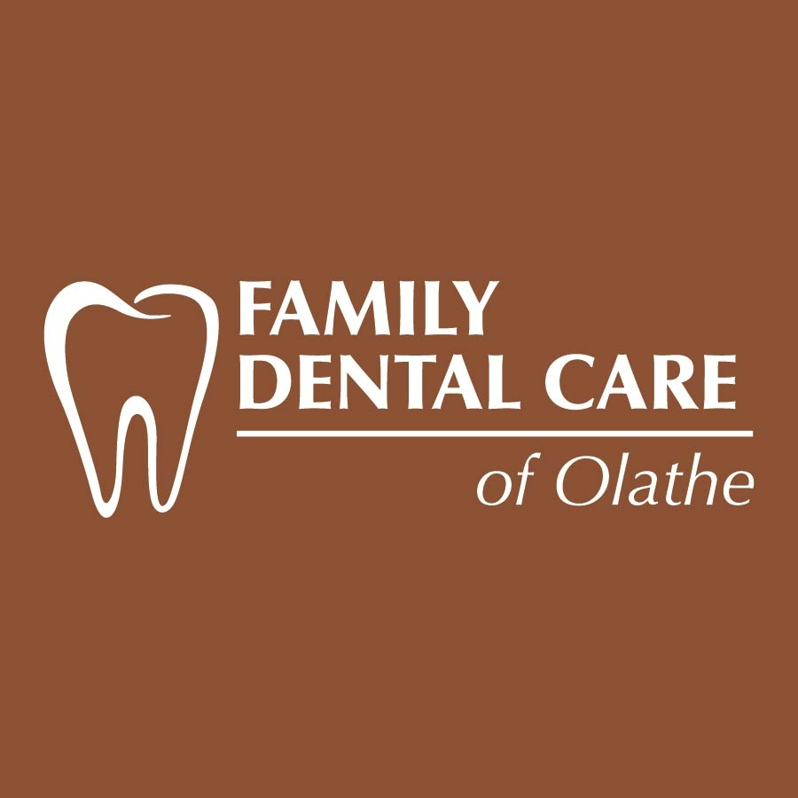 Family Dental Care of Olathe