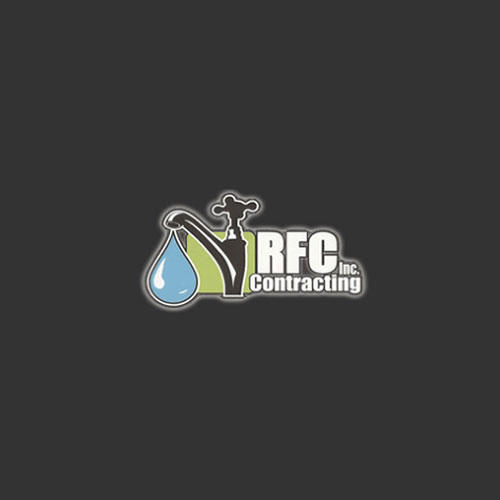 Request a Callback from RFC Contracting | Utica, NY