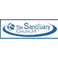 Sanctuary Church of God