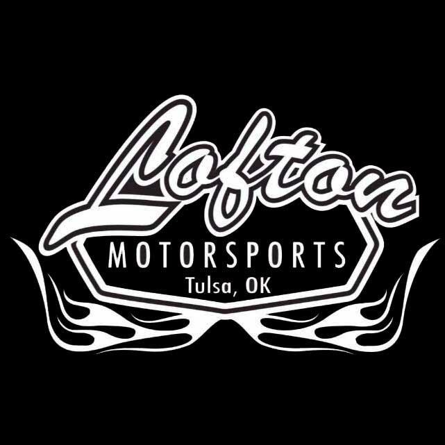 Lofton Motorsports