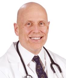 Dr. Gerald M. Kovar, MD