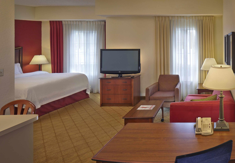 Residence Inn by Marriott Fort Lauderdale Weston image 6