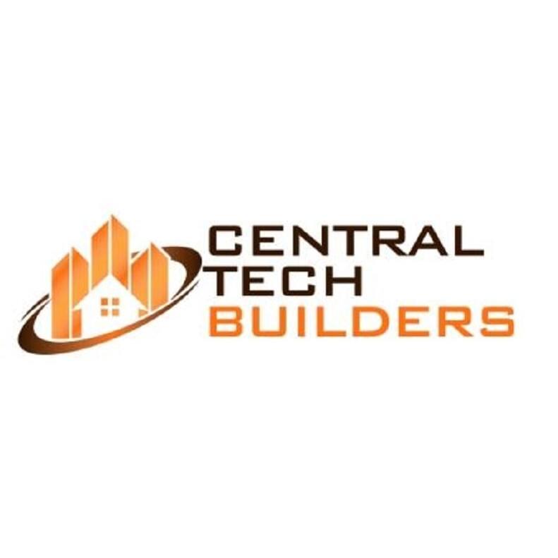 Central Tech Builders image 0