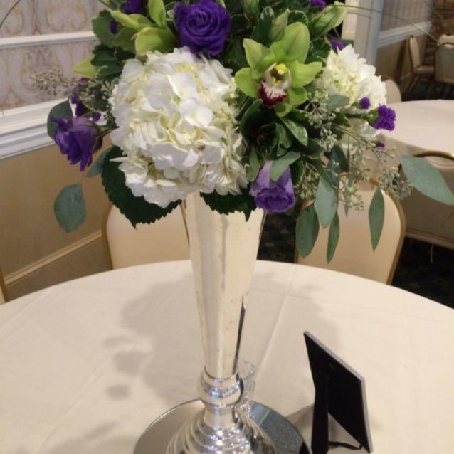 Floral Elegance image 84