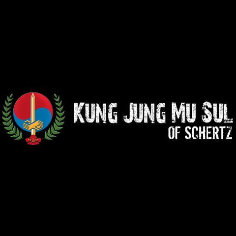 Kung Jung Mu Sul of Schertz