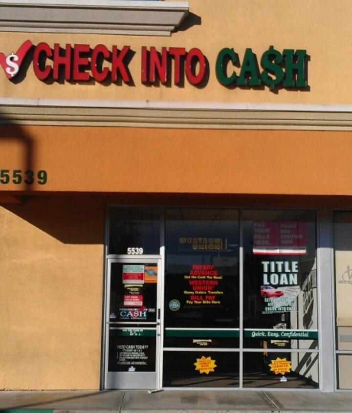 Payday loans lakewood ca