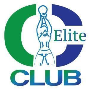 Elite Core Club