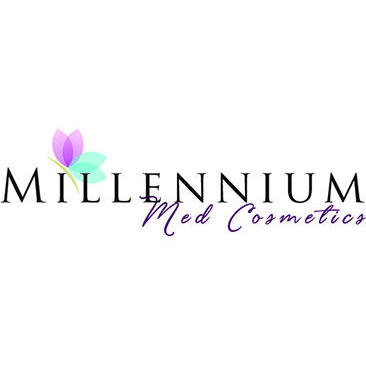 Millennium Med Spa & Center for Medical Weight Loss