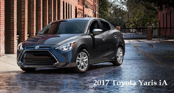 Thompson Toyota Edgewood Md Business Directory