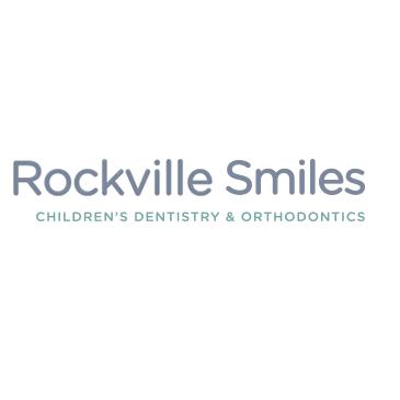 Rockville Smiles