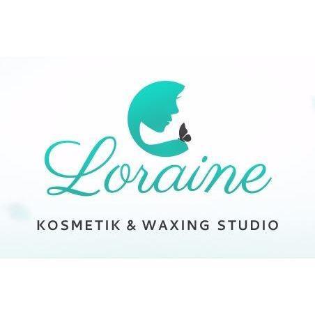 kosmetik waxing studio loraine kosmetikinstitute berlin deutschland tel 03054845. Black Bedroom Furniture Sets. Home Design Ideas