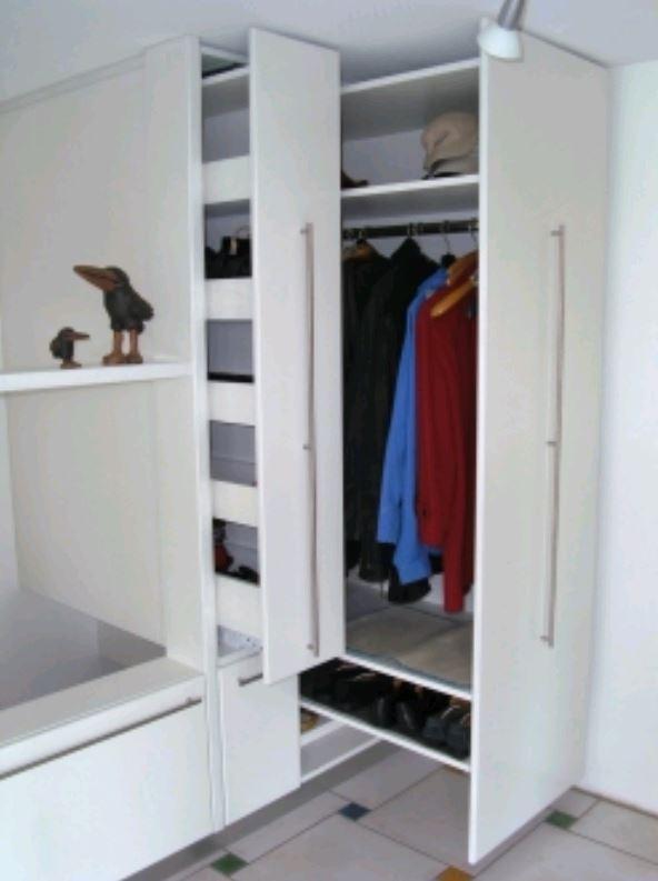 bau und m belschreinerei heinrich helmut m nch gmbh co. Black Bedroom Furniture Sets. Home Design Ideas