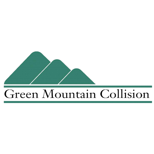 Green Mountain Collision image 0