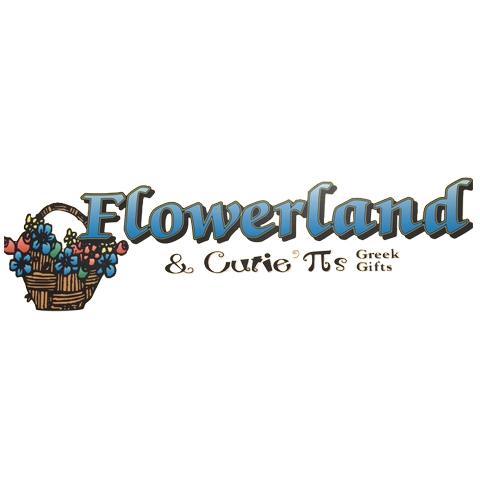 Flowerland & Cutie Pi's