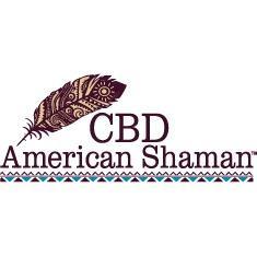 CBD American Shaman of Lubbock image 4