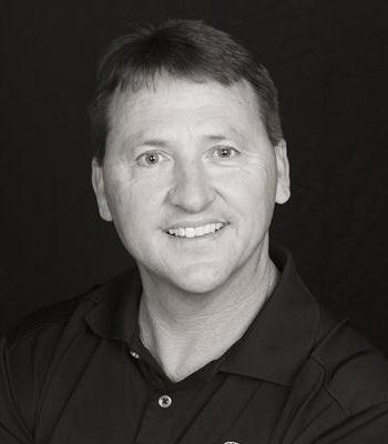 Allstate Insurance Agent: Hugh L. Cain image 0