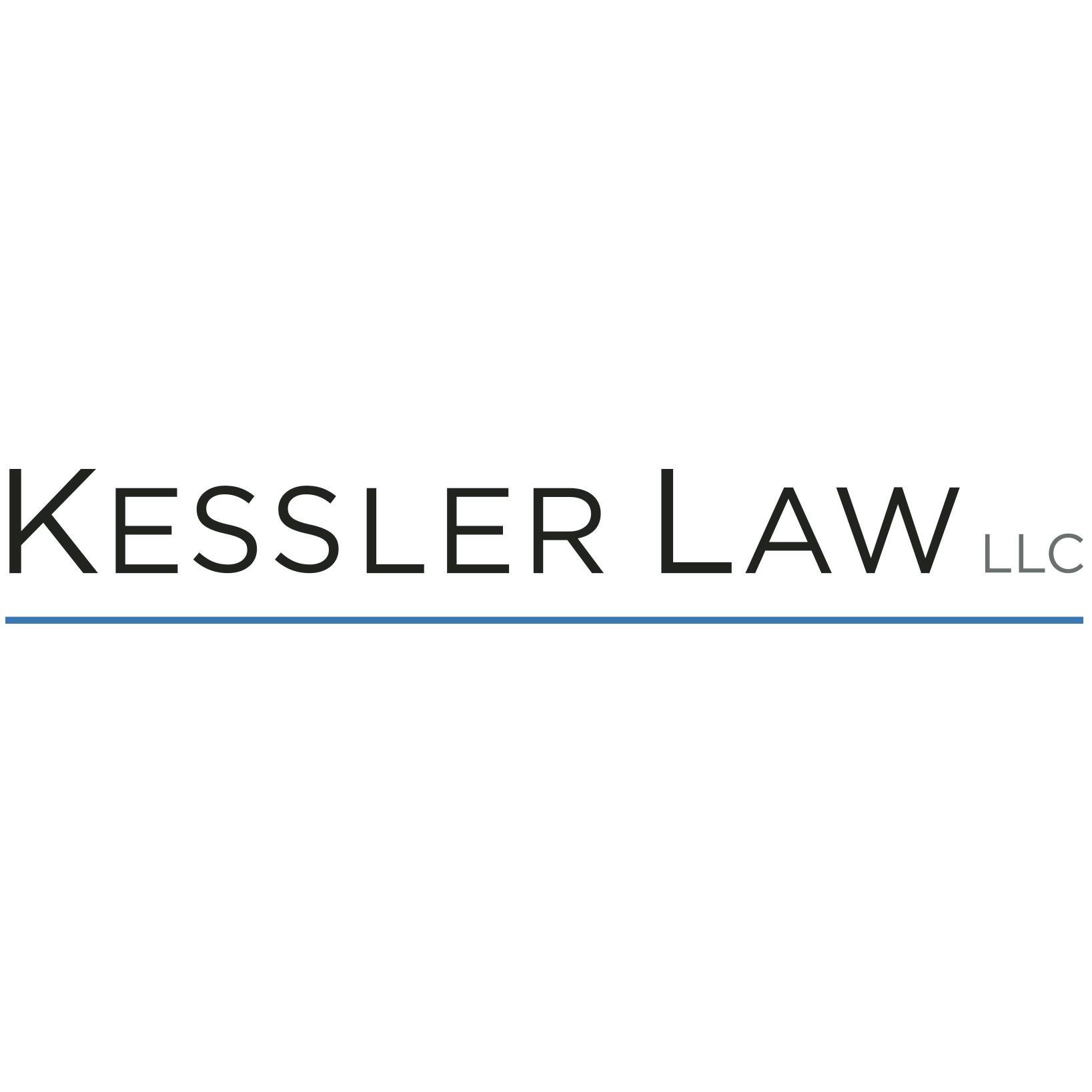 Kessler Law, LLC