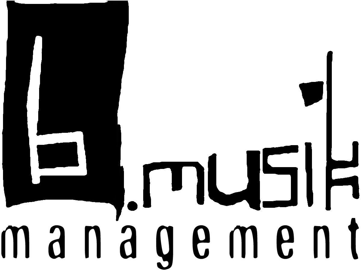B. Musik Management