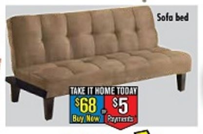 Price Busters Discount Furniture In Forestville Md Whitepages