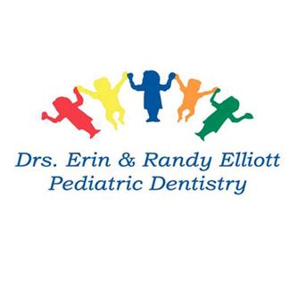Elliott Pediatric Dentistry