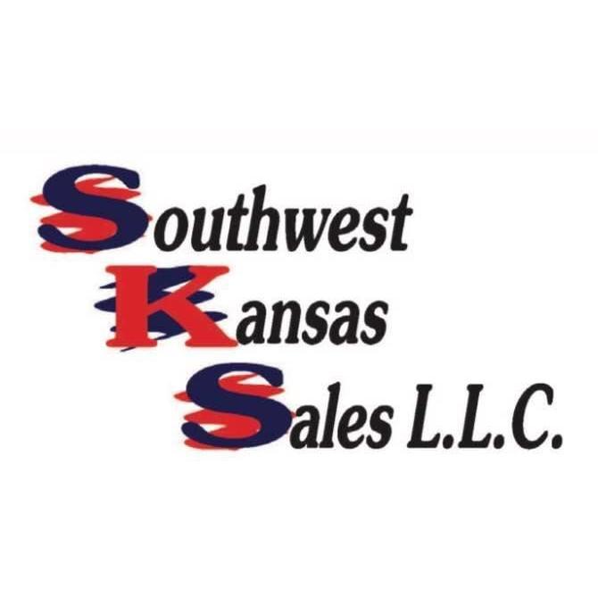 Southwest Kansas Sales, LLC Verizon Authorized Retailer