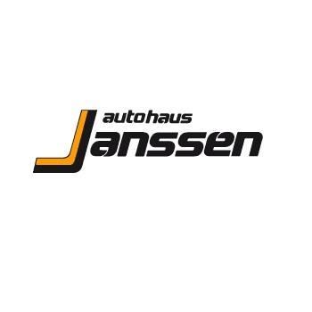 Autohaus Janssen GmbH Autorisierter Opel-Händler