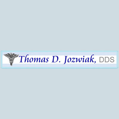 Thomas D. Jozwiak, DDS