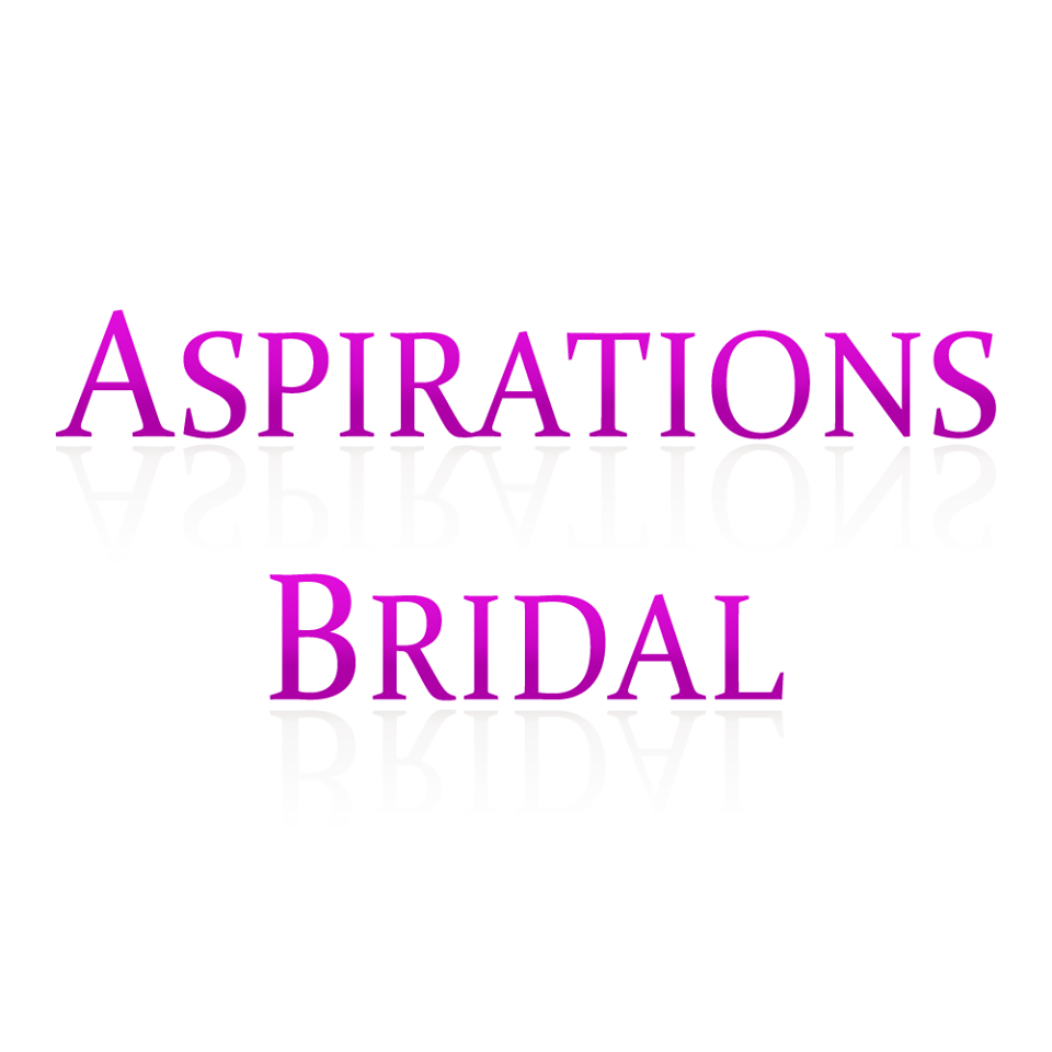 Aspirations Bridal and Evening Wear