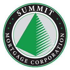 Robert Williams NMLS 107465 - Summit Mortgage Corporation image 1