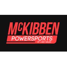 Mckibben Powersports image 0