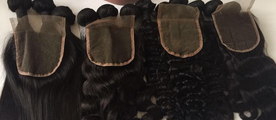 The HairXchange image 3