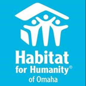 Habitat for Humanity of Omaha