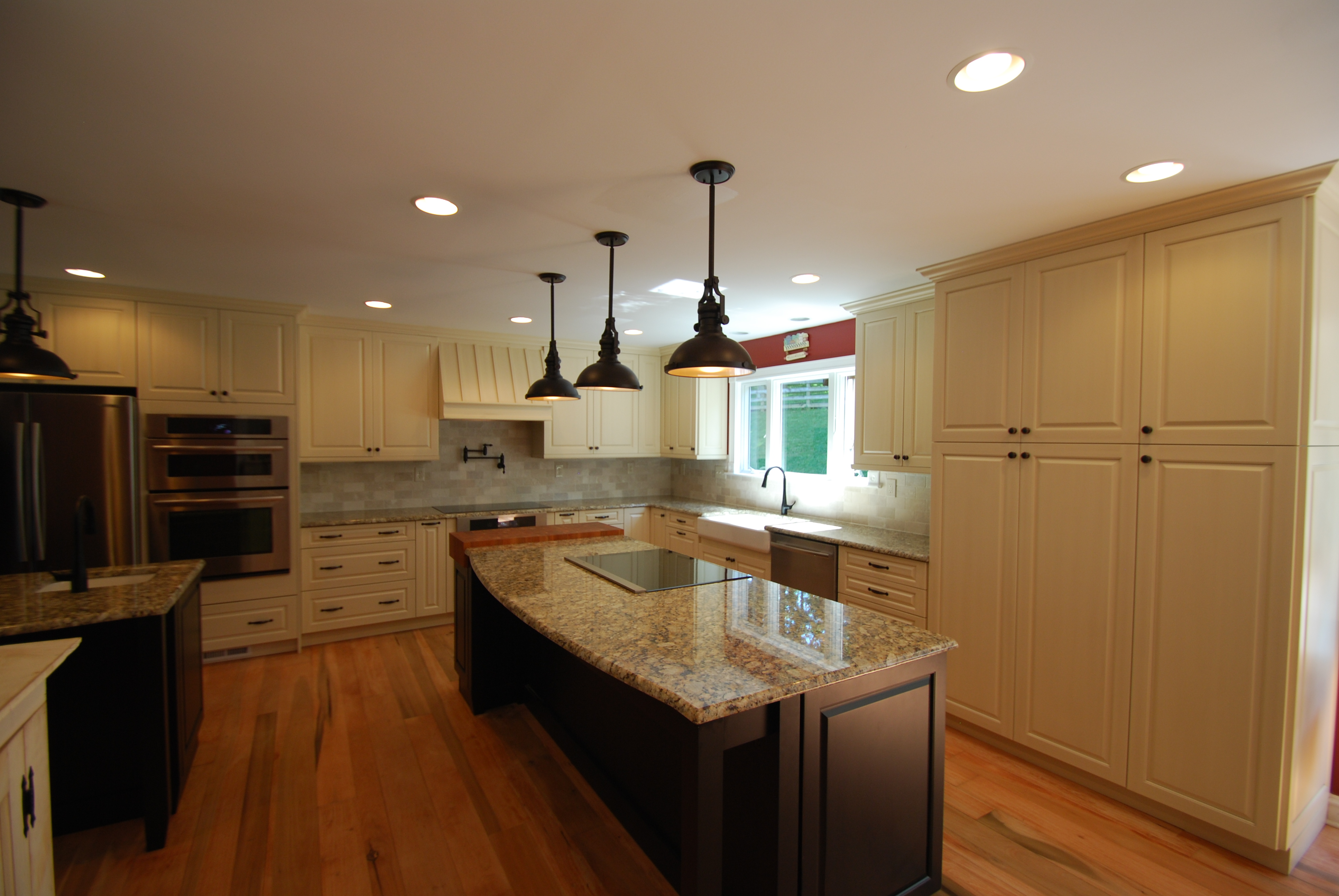 Design Kitchens Bath Llc Coupons Near Me In Damascus 8coupons