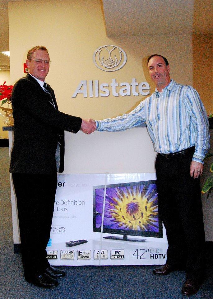 Allstate Insurance Agent: Mulcare Insurance Agency image 11