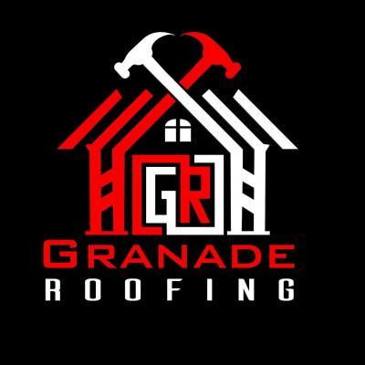 GRANADE Roofing