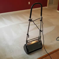 Absolute Carpet & Tile Cleaning image 21
