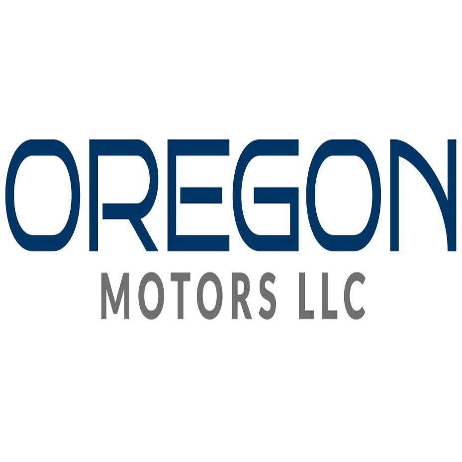 OREGON MOTORS, LLC image 5