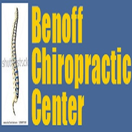 Benoff Chiropractic Center