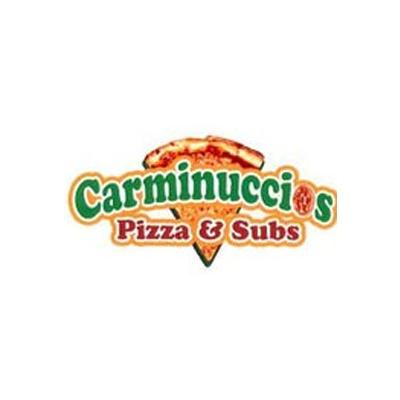 Carmnuccio's Pizza