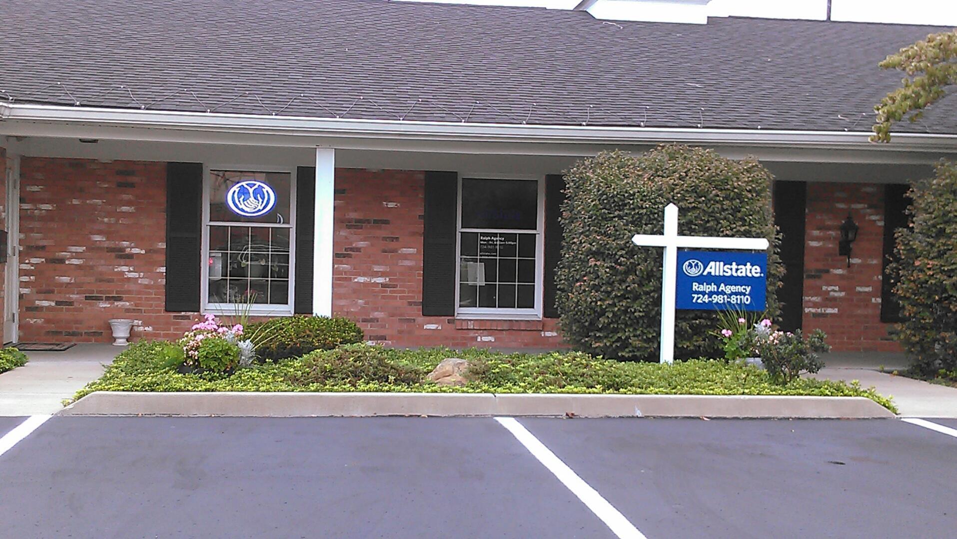 Brian Ralph: Allstate Insurance image 0