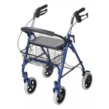 21st Century Medical Supplies Inc image 1