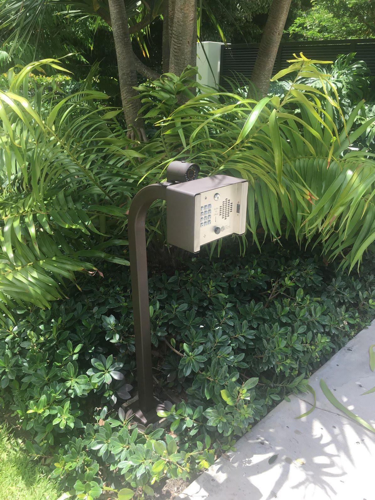 Access Control Systems Of  South FL image 2