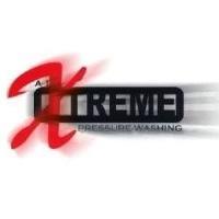 Xtreme Pressure Washing