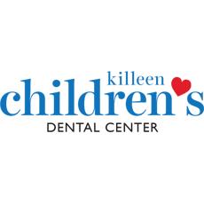 Killeen Children's Dental Center