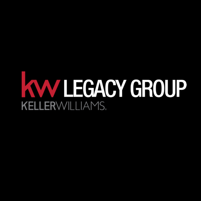 The Wapsie Team-Keller Williams Legacy Group image 5
